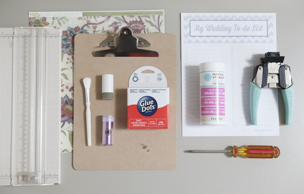 ST_DIY_free-wedding-to-do-list-clipboard_0002.jpg