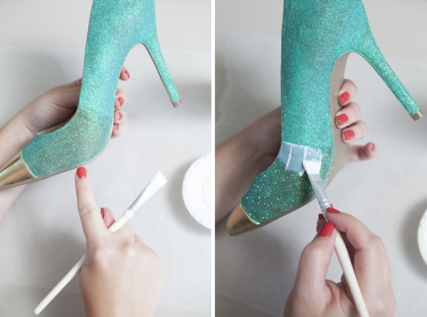 ST_DIY_glittered_statement_heels_0008.jpg