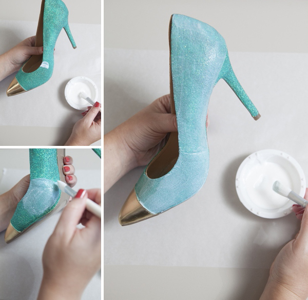 ST_DIY_glittered_statement_heels_0011