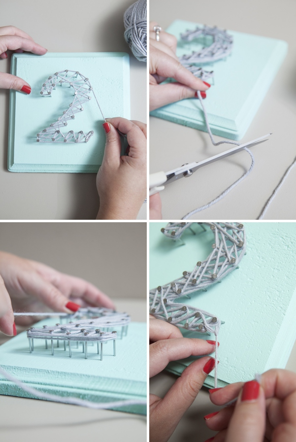 ST_DIY_nail_yarn_decor_table_numbers_0009.jpg