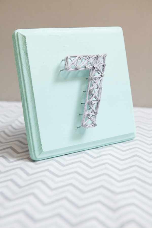 ST_DIY_nail_yarn_decor_table_numbers_0011.jpg