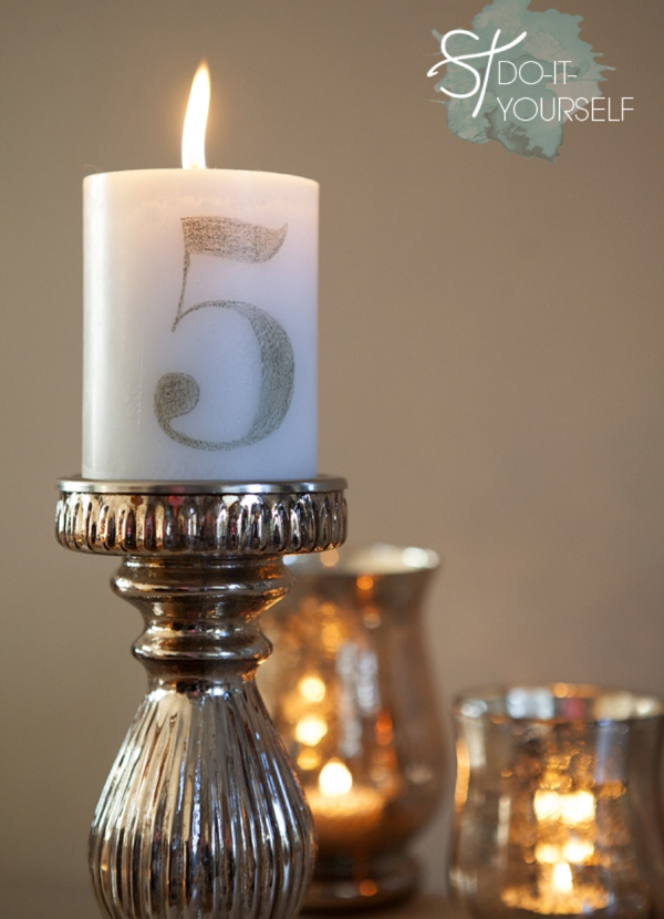 ST_DIY_tissue_paper_transfer_candle_table_number_0001.jpg
