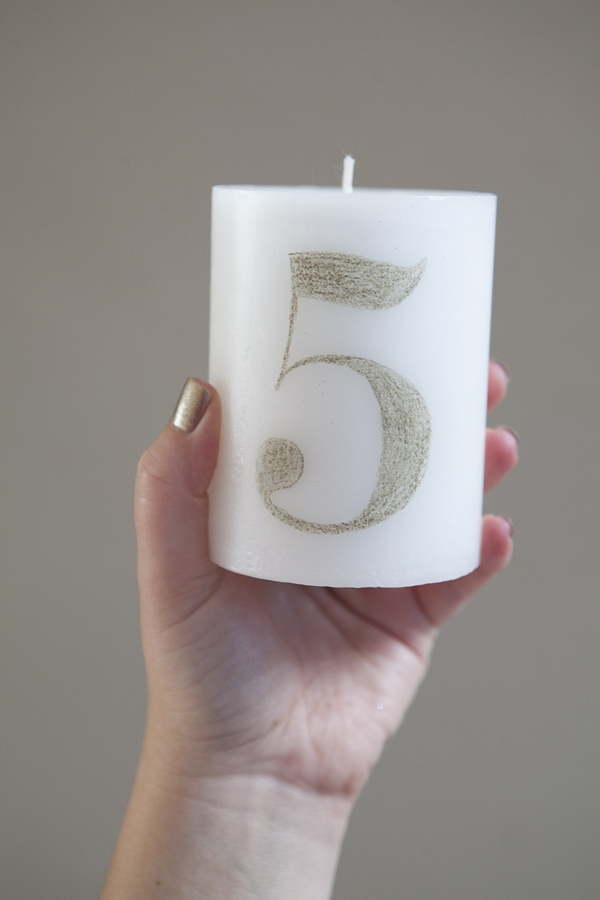 ST_DIY_tissue_paper_transfer_candle_table_number_0013.jpg