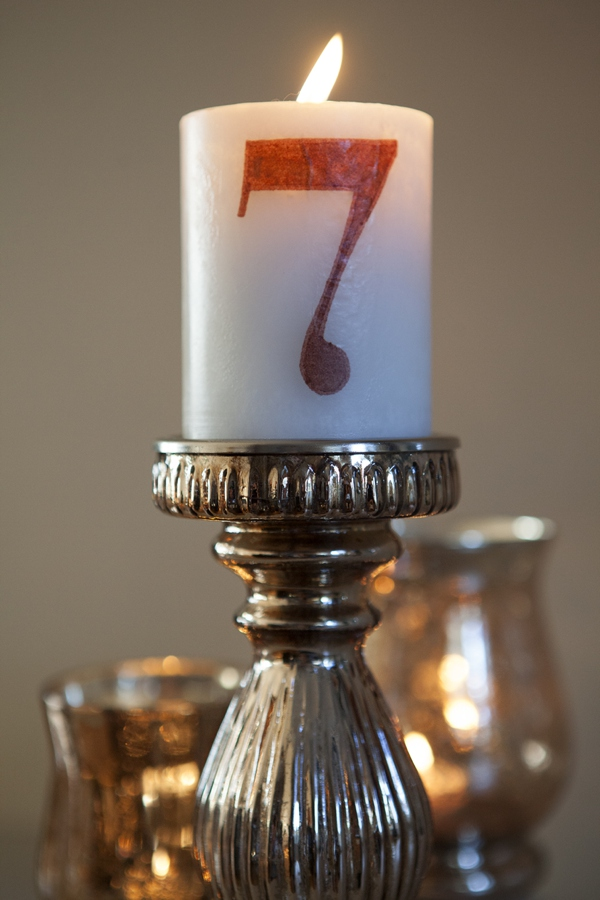 ST_DIY_tissue_paper_transfer_candle_table_number_0015.jpg
