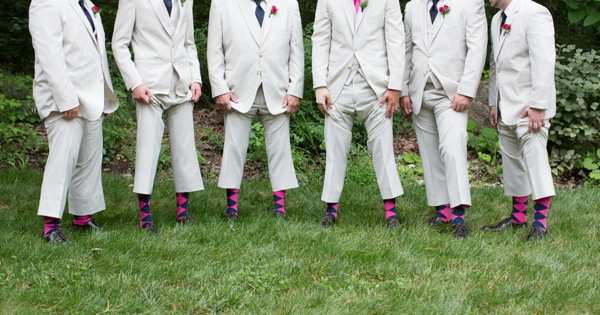 ST_Gayle_Driver_Photography_navy_blue_pink_wedding_0019.jpg