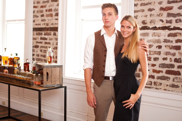 ST_Gentlemans_theme_engagement_party_reese_moore_weddings_0037.jpg