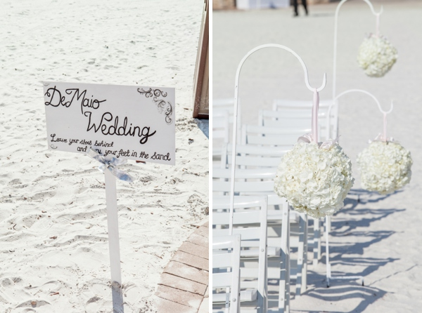 ST_Marie_Angela_Photography_pink_beach_wedding_0013.jpg