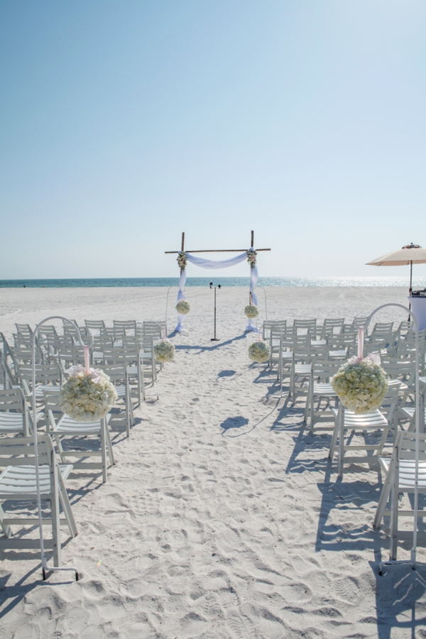 ST_Marie_Angela_Photography_pink_beach_wedding_0014.jpg