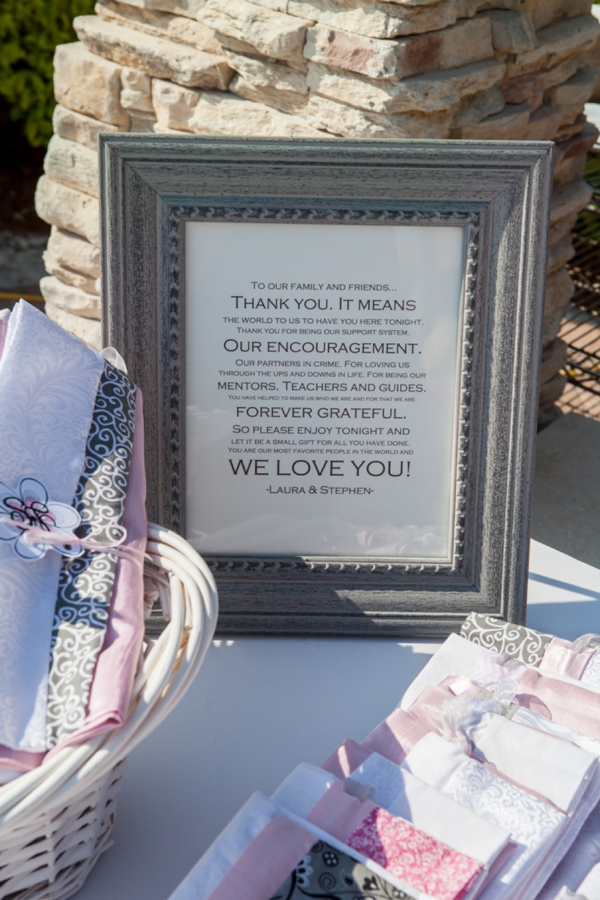 ST_Marie_Angela_Photography_pink_beach_wedding_0018.jpg