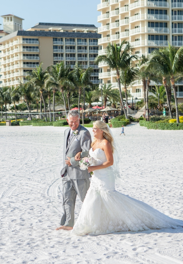 ST_Marie_Angela_Photography_pink_beach_wedding_0021.jpg