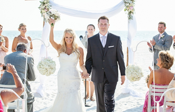 ST_Marie_Angela_Photography_pink_beach_wedding_0024.jpg