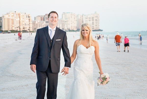 ST_Marie_Angela_Photography_pink_beach_wedding_0026.jpg