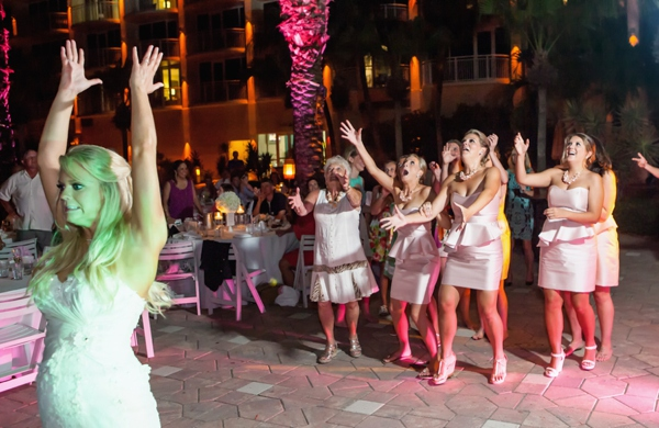 ST_Marie_Angela_Photography_pink_beach_wedding_0039.jpg