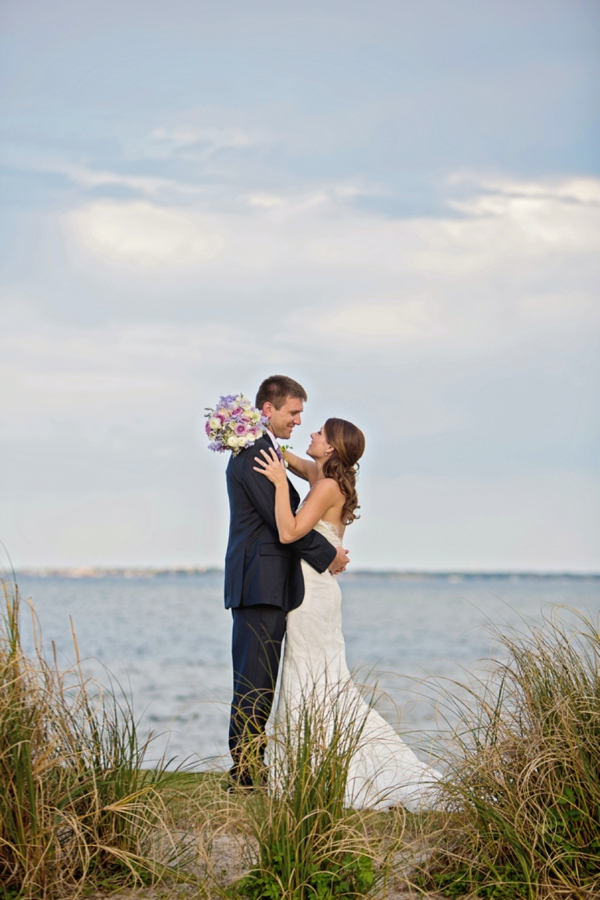 ST_Meg_Baisden_Photography_pensacola_wedding_0001.jpg