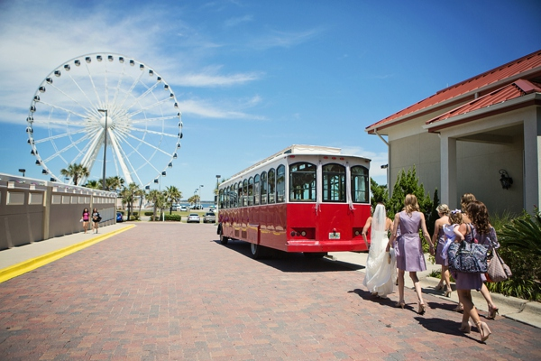 ST_Meg_Baisden_Photography_pensacola_wedding_0010.jpg