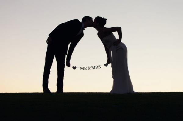 ST_Ryan_Nicole_Photography_diy_wedding_0001.jpg