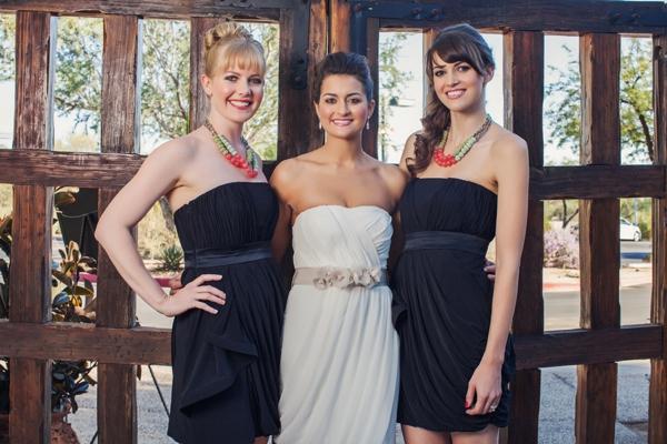 ST_Ryan_Nicole_Photography_diy_wedding_0004.jpg