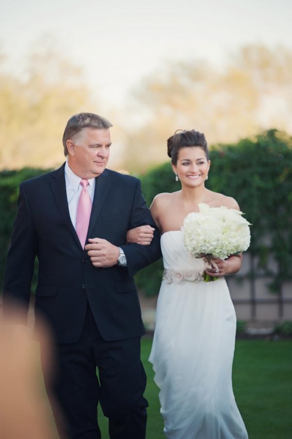 ST_Ryan_Nicole_Photography_diy_wedding_0006.jpg
