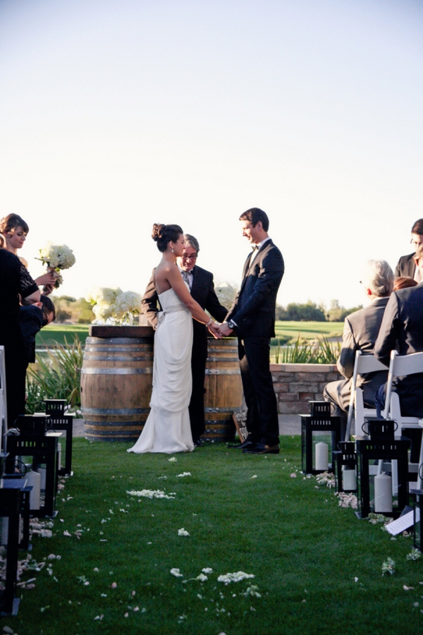 ST_Ryan_Nicole_Photography_diy_wedding_0007.jpg