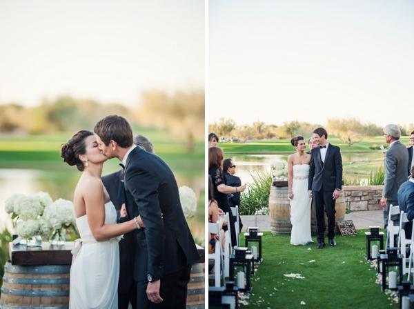 ST_Ryan_Nicole_Photography_diy_wedding_0010.jpg