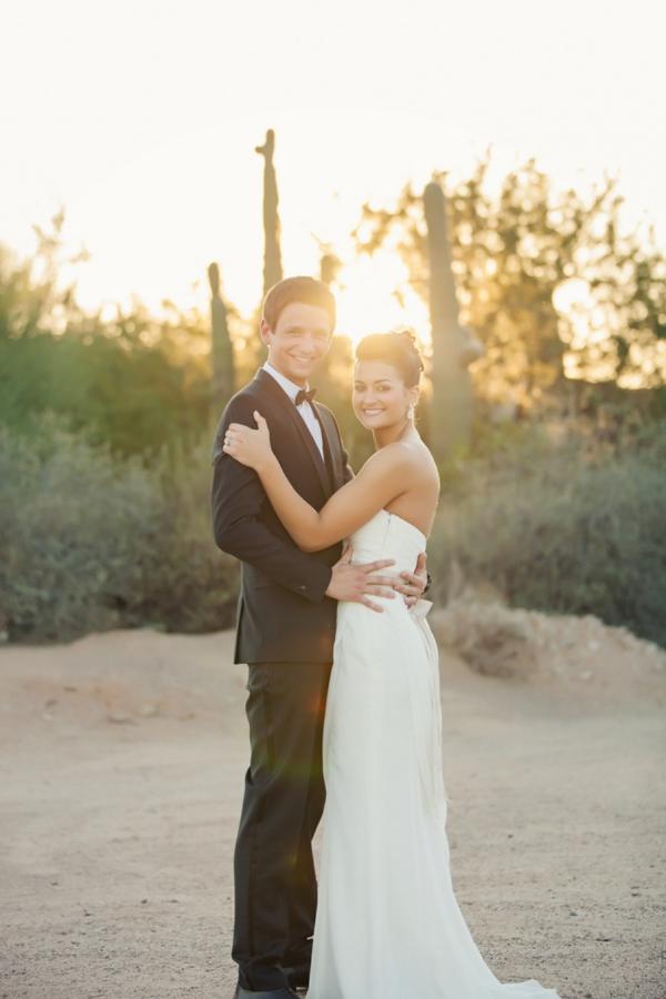 ST_Ryan_Nicole_Photography_diy_wedding_0011.jpg