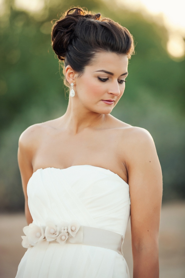 ST_Ryan_Nicole_Photography_diy_wedding_0012.jpg