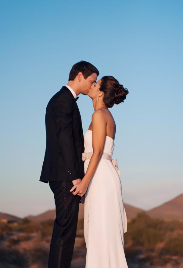 ST_Ryan_Nicole_Photography_diy_wedding_0013.jpg