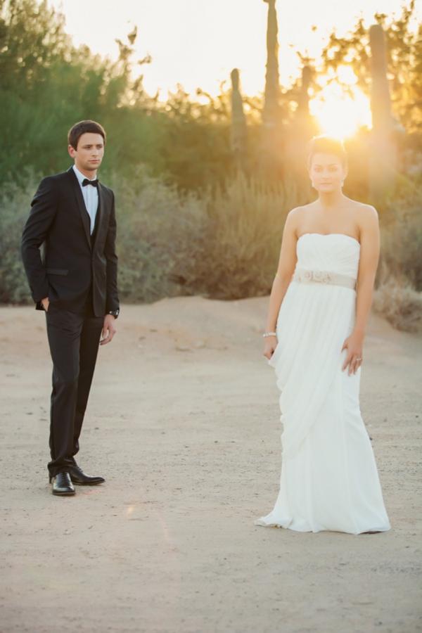 ST_Ryan_Nicole_Photography_diy_wedding_0014.jpg