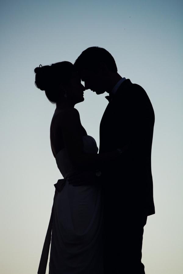 ST_Ryan_Nicole_Photography_diy_wedding_0016.jpg