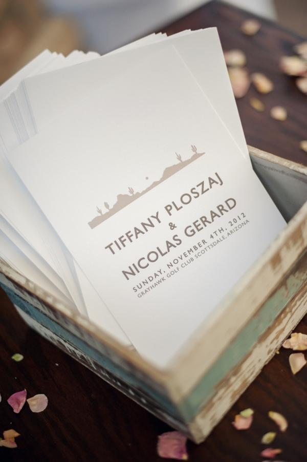 ST_Ryan_Nicole_Photography_diy_wedding_0021.jpg