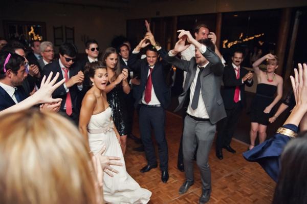 ST_Ryan_Nicole_Photography_diy_wedding_0025.jpg