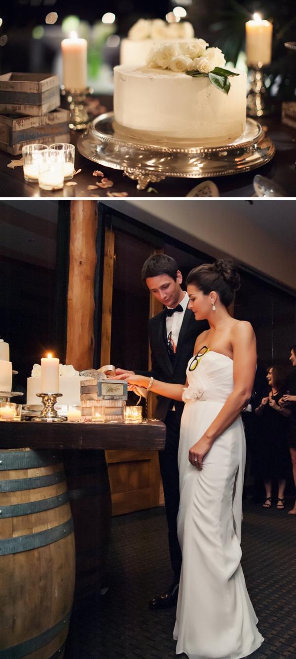 ST_Ryan_Nicole_Photography_diy_wedding_0026.jpg