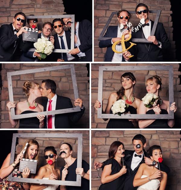 ST_Ryan_Nicole_Photography_diy_wedding_0031.jpg