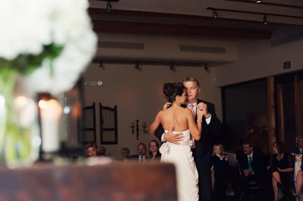 ST_Ryan_Nicole_Photography_diy_wedding_0032.jpg