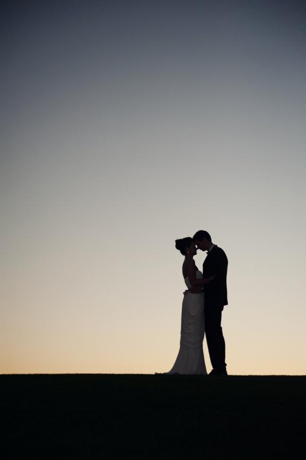ST_Ryan_Nicole_Photography_diy_wedding_0033.jpg