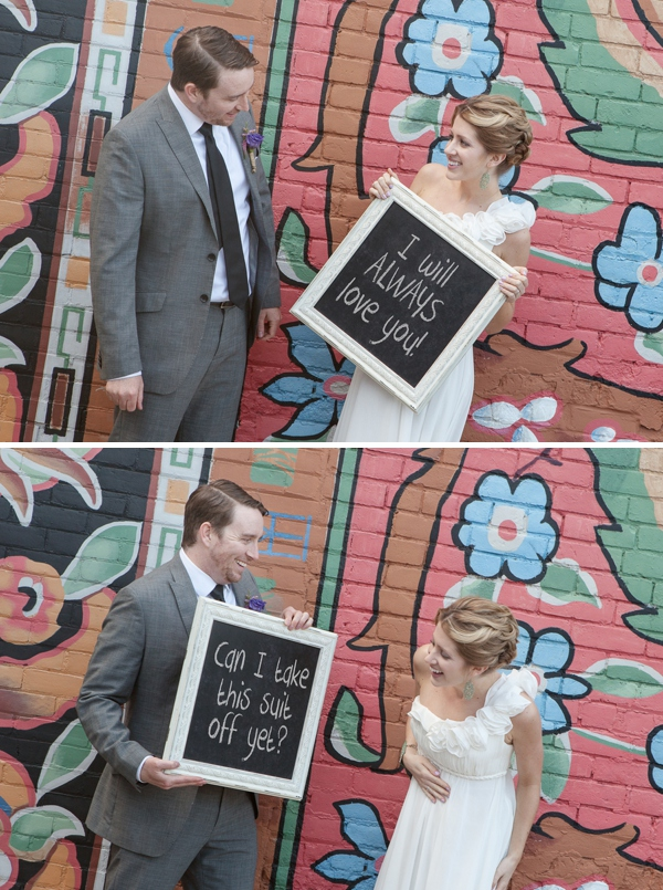 Check Out These Great Anniversary Shoot Ideas