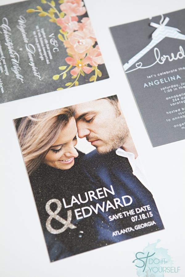 ST-DIY-Wedding-Paper-Divas-DIY-wedding_invitations_0001.jpg