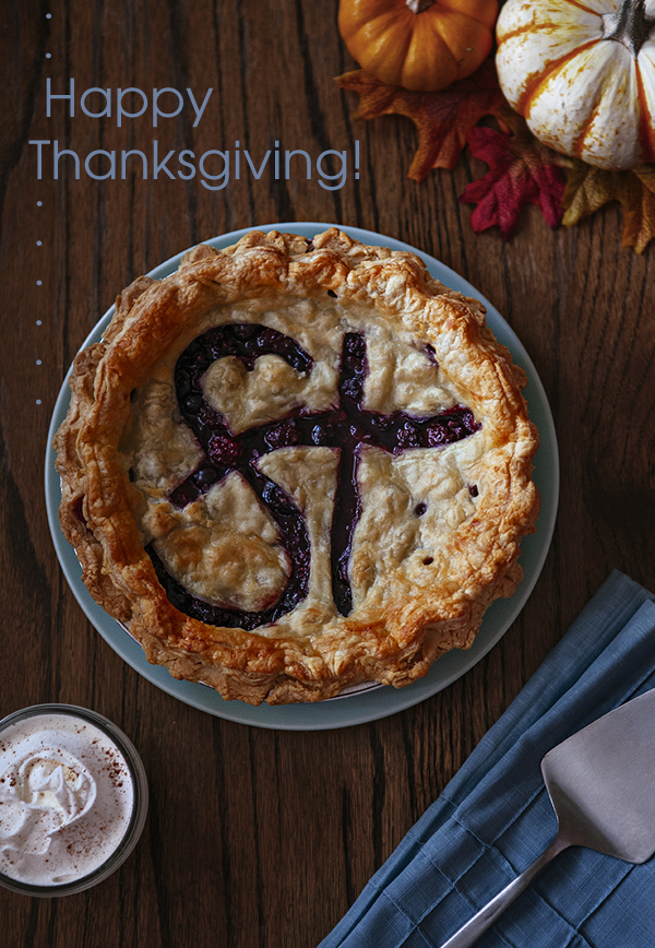 ST-Happy-Thanksgiving_2013