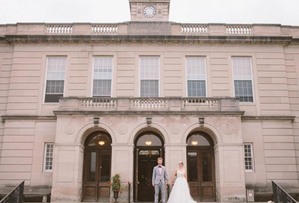 ST-Kendra_Elise_Photography_rustic-wedding_0001.jpg