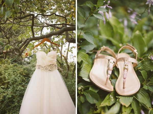 ST-Kendra_Elise_Photography_rustic-wedding_0002.jpg