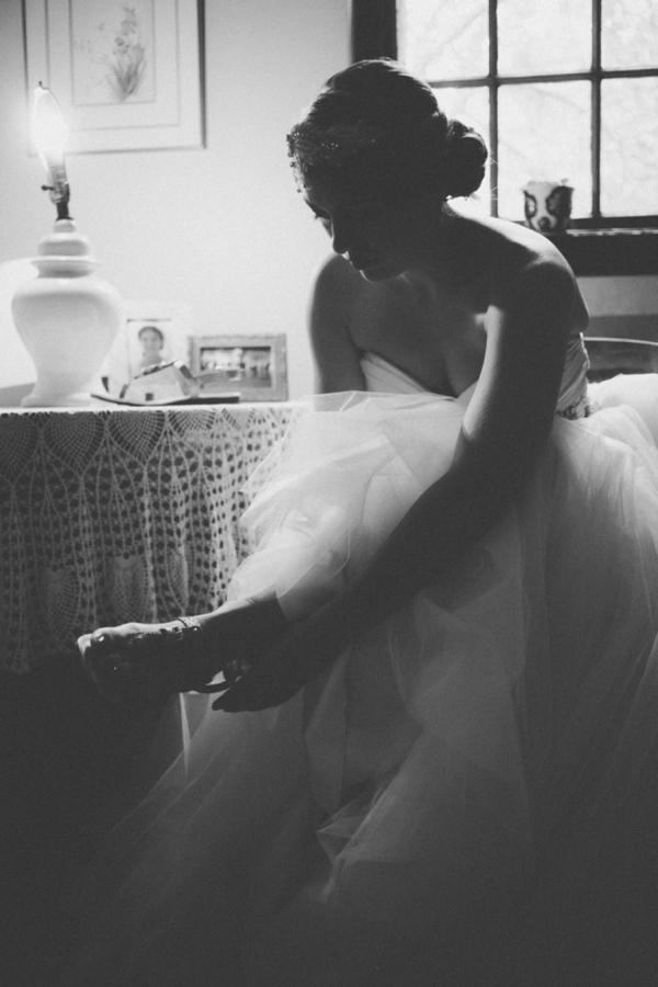 ST-Kendra_Elise_Photography_rustic-wedding_0004.jpg