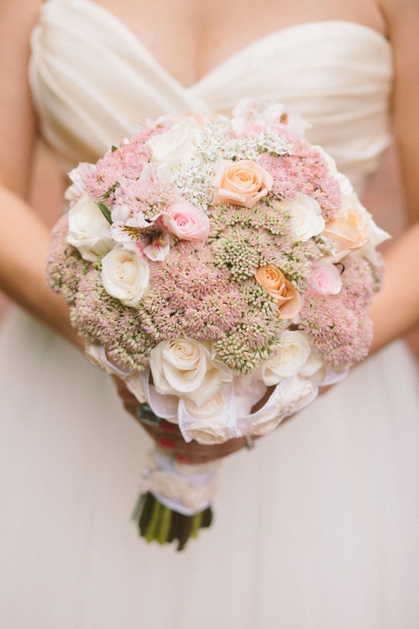ST-Kendra_Elise_Photography_rustic-wedding_0005.jpg