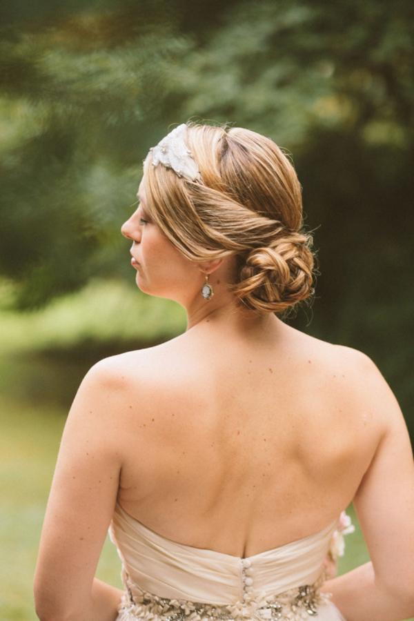 ST-Kendra_Elise_Photography_rustic-wedding_0006.jpg