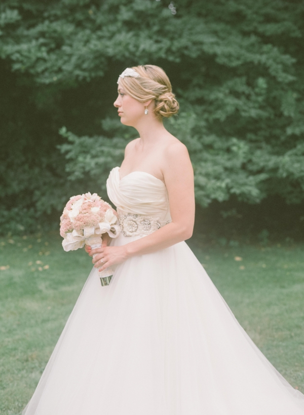 ST-Kendra_Elise_Photography_rustic-wedding_0008.jpg