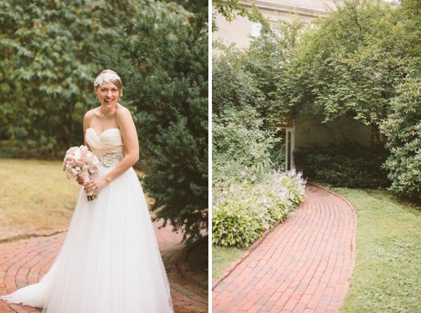 ST-Kendra_Elise_Photography_rustic-wedding_0009.jpg