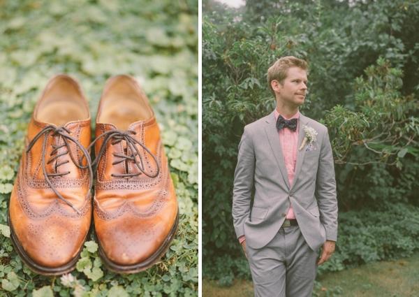 ST-Kendra_Elise_Photography_rustic-wedding_0010.jpg