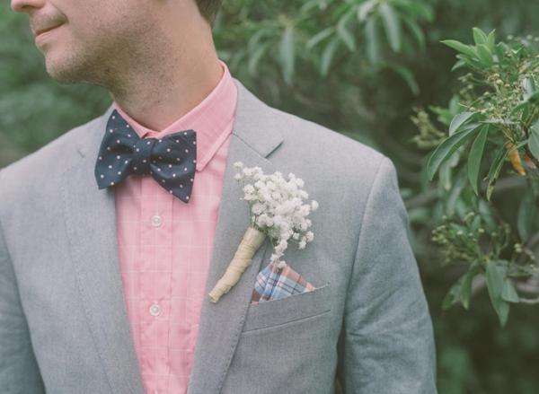 ST-Kendra_Elise_Photography_rustic-wedding_0011.jpg