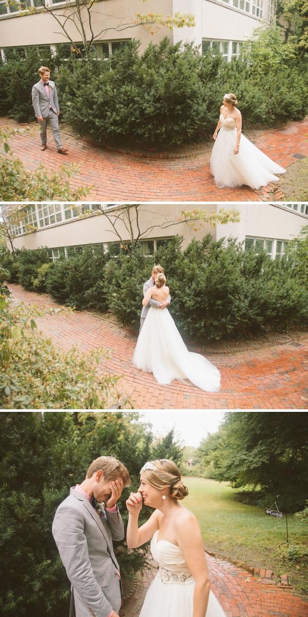 ST-Kendra_Elise_Photography_rustic-wedding_0012.jpg