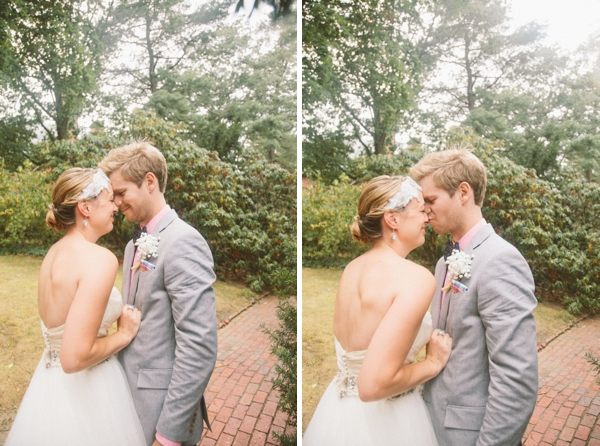ST-Kendra_Elise_Photography_rustic-wedding_0013.jpg