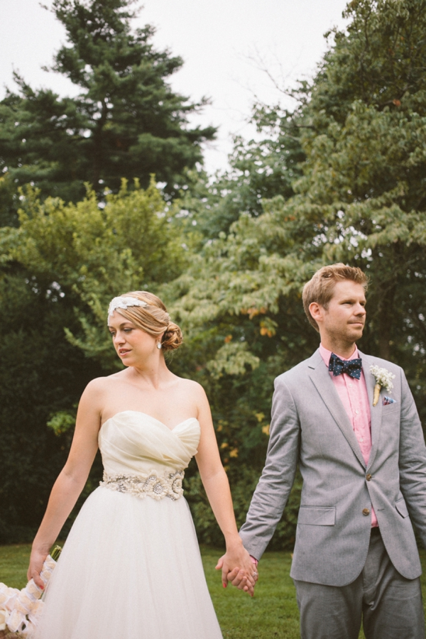 ST-Kendra_Elise_Photography_rustic-wedding_0014.jpg